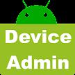 Device Administrator Detector APK