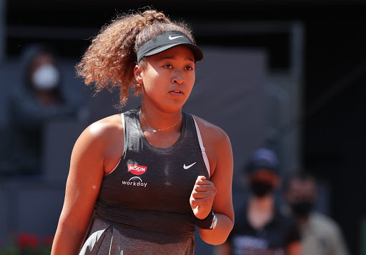'We Believe That All Kids—Especially Girls—Deserve a Chance to Play': Naomi Osaka Sets Her Sights on Haiti and Los Angeles for Sports Academy