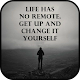 Life Motivation Quotes APK