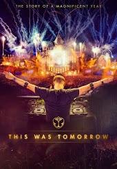 This Was Tomorrow: Tomorrowland