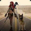 Zombie Hunter: Post Apocalypse Survival Games FPS download