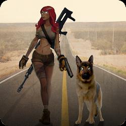 Zombie Hunter: Post Apocalypse Survival Games