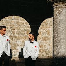 Fotógrafo de casamento Bruno Garcez (BrunoGarcez). Foto de 18.12.2018