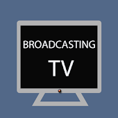 Jehovah Broadcasting TV