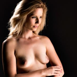 FionaYork-2473-Edit.jpg