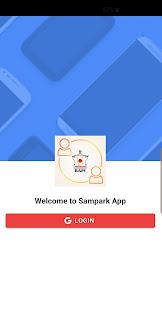 Yuva Sampark Journal for PC-Windows 7,8,10 and Mac apk screenshot 1