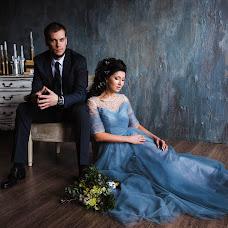 Wedding photographer Darya Tuchina (insomniaphotos). Photo of 04.05.2016