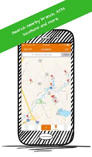 App Avidia Personal Mobile APK for Windows Phone