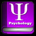 تست شخصیت شناسی و کتاب روانشناسی icon