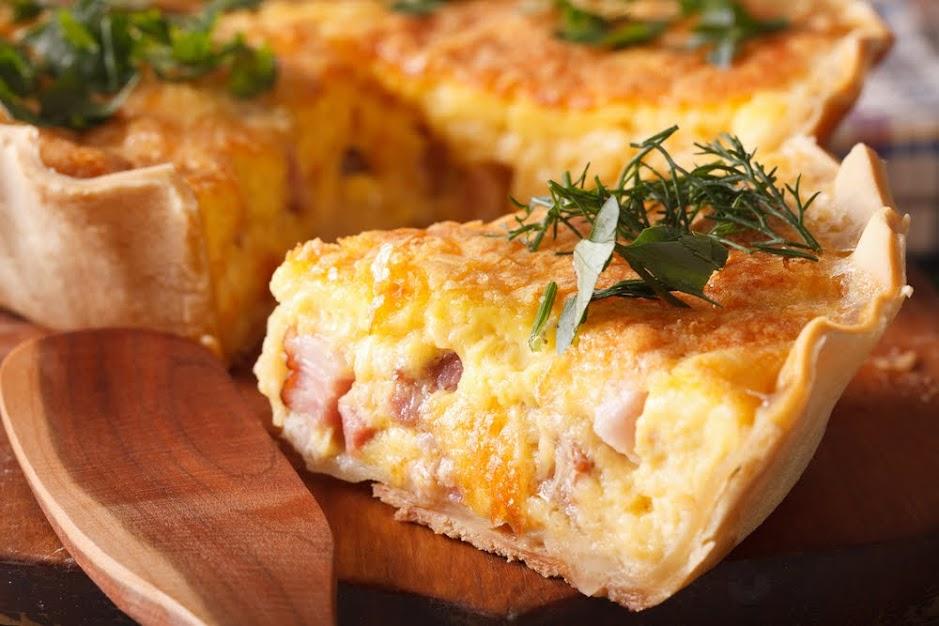 Qué Comer En Francia 10 Platos Típicos Franceses