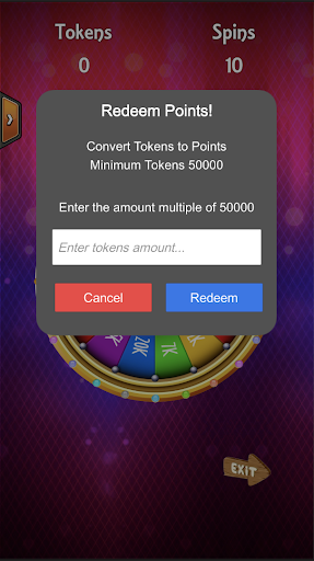 Spin The Wheel - Earn Money apkpoly screenshots 3