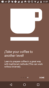 Yava: Keeping our coffee culture - náhled
