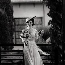 Wedding photographer Victor Chioresco (victorchioresco). Photo of 07.03.2019