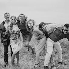 Wedding photographer Aleksey Gukalov (GukalovAlex). Photo of 29.12.2014