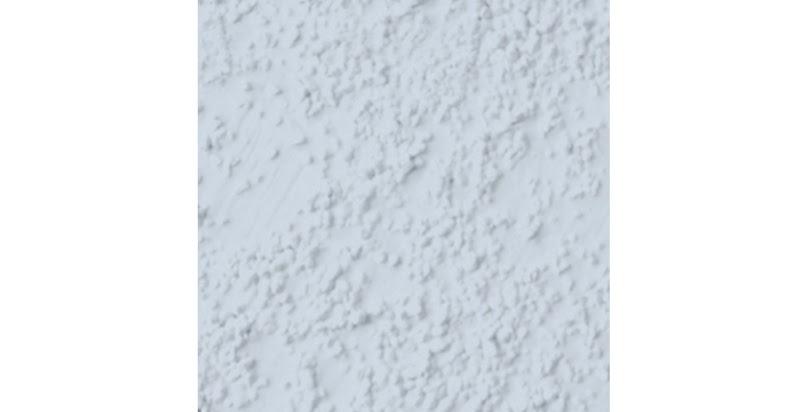 Farba strukturalna imitująca tynk baranek