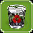 Smart App Uninstaller apk