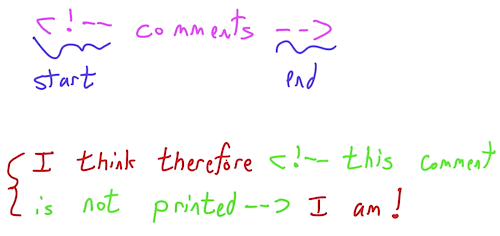 Commented HTML 2.png
