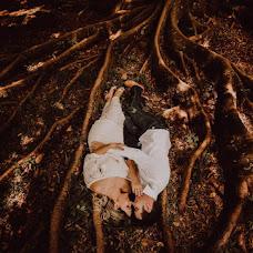 Wedding photographer Alison Coretti (coretti). Photo of 01.04.2018