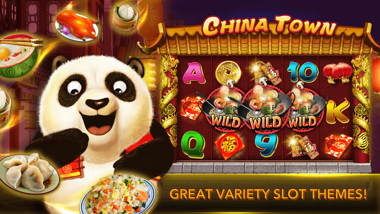 free play online slot machines sic bo