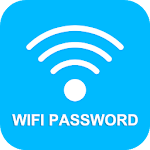 WiFi Password Finder 1.7