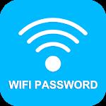 WiFi Password Finder 1.7