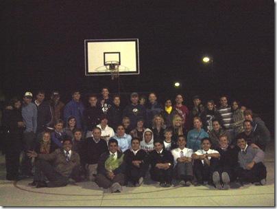 2007-12-25 Mexico Service 048