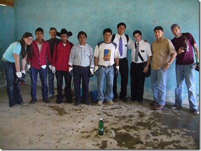 2007-12-25 Mexico Service 061