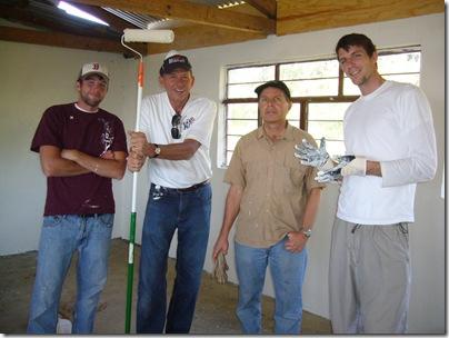 2007-12-25 Mexico Service 085
