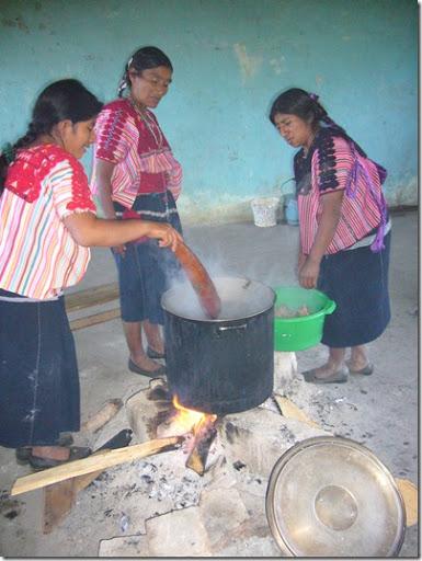 2007-12-25 Mexico Service 066