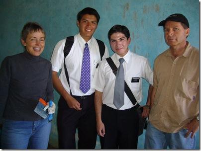 2007-12-25 Mexico Service 060