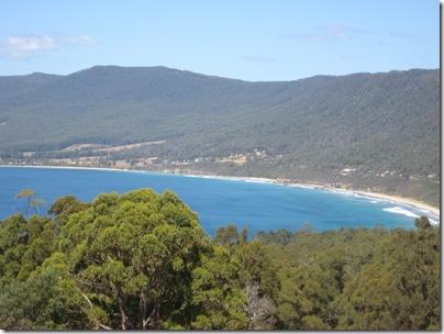 2008-01-27 2008-01-28  Hobart,Tasmania 305