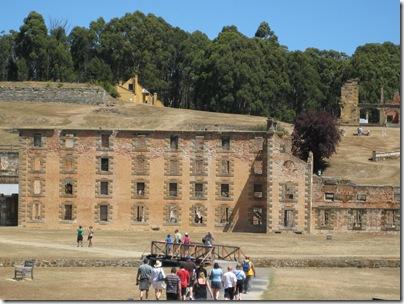 2008-01-27 2008-01-28  Hobart,Tasmania 319
