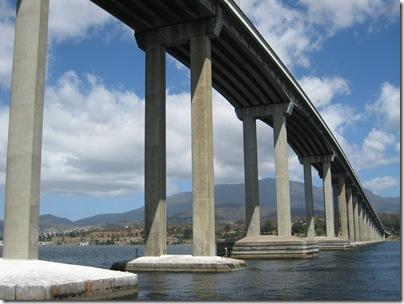2007-01-24 Tasmania 032