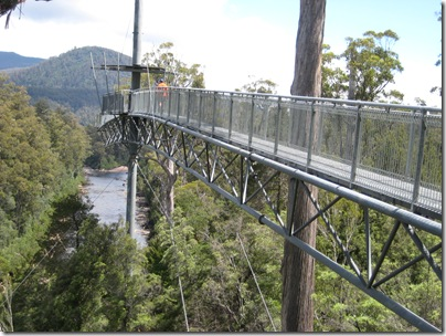 2007-01-24 Tasmania 151