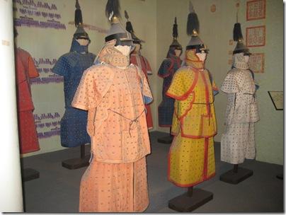 2007-02-20 Beijing Forb City 045