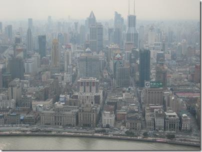 2007-02-17 Shanghai 107