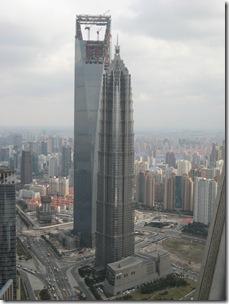 2007-02-17 Shanghai 102