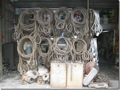 2007-02-17 Shanghai 040