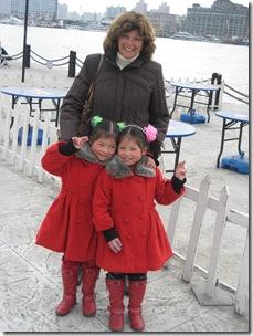 2007-02-17 Shanghai 075