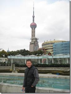 2007-02-17 Shanghai 067
