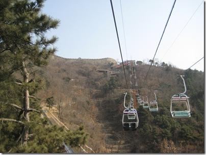 2007-02-20 Shanghai and Beijing 116