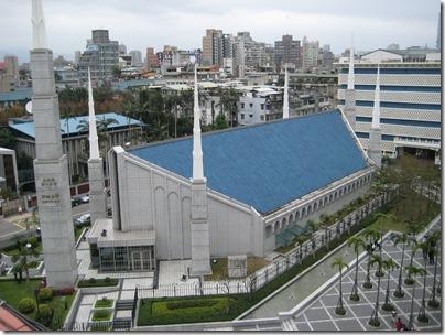 2007-02-22 taiwan 076