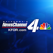 News Channel 4 - KFOR OKC