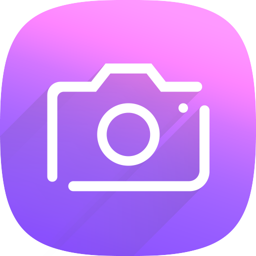 Camera for S9 - Galaxy S9 Camera 4K - Apps on Google Play