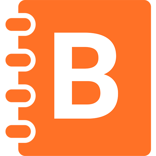 Вшколе - ГДЗ file APK for Gaming PC/PS3/PS4 Smart TV