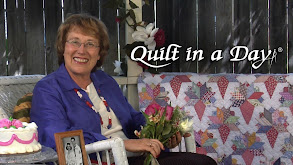 Quilt in a Day thumbnail