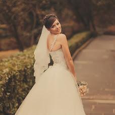 Wedding photographer Evgeniy Churakov (Jekin). Photo of 30.03.2013