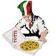 Pizza Service Totti APK