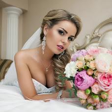 Wedding photographer Aleksandr Pyanov (pianov). Photo of 25.06.2014