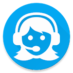 The Translator Women's Voice 1.2.3 Apk